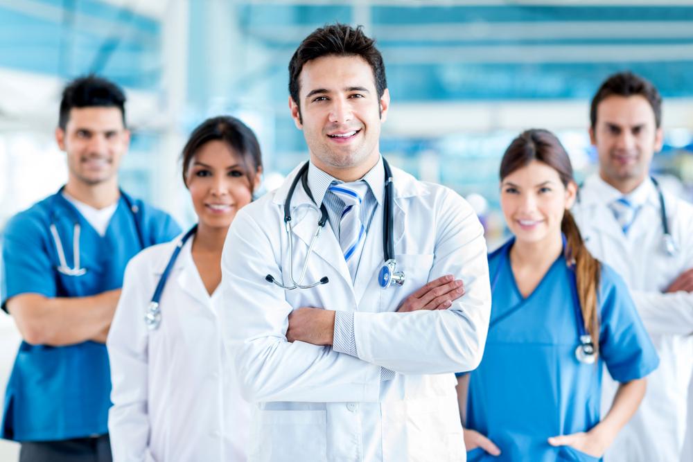 Kursy dla lekarzy organizowane w roku 2019 przez Instytut Medycyny Pracy w Łodzi